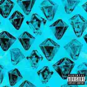 Assorted Gems Precious Stones BY Poisonous Diggs